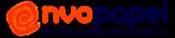Envopapel - Papel Kraft - Bolsas Papel - Bobinas Papel - Papel de Regalo